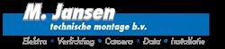 Jansen-Elektra B.V. Bergen op Zoom